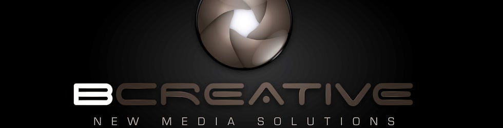 B'Creative Corporate