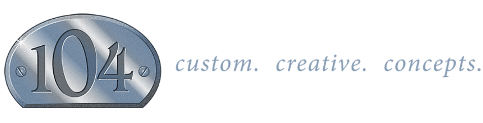 30 Second Affordable TV Commercials from Suite 104 Productions