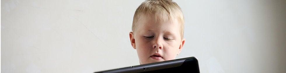 TOM FEILER DIRECTS KIDS