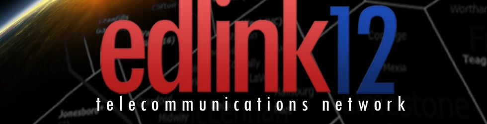 Edlink12 VC Projects