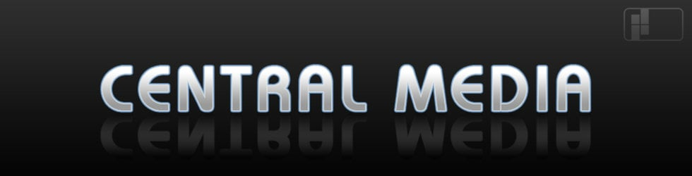Central Media