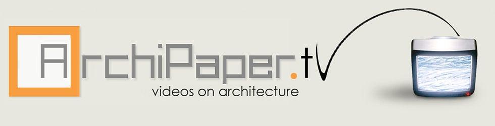 ArchiPaper.tv