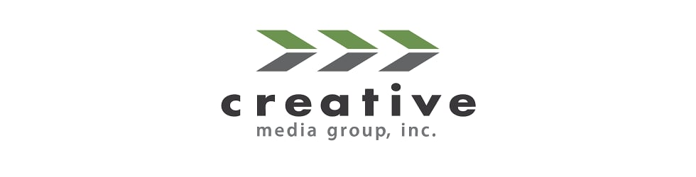 Creative Media Group