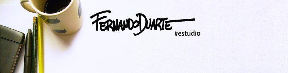 Fernando Duarte Estudio