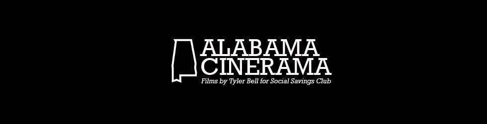 Alabama Cinerama