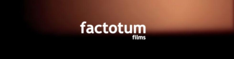 Factotum Films