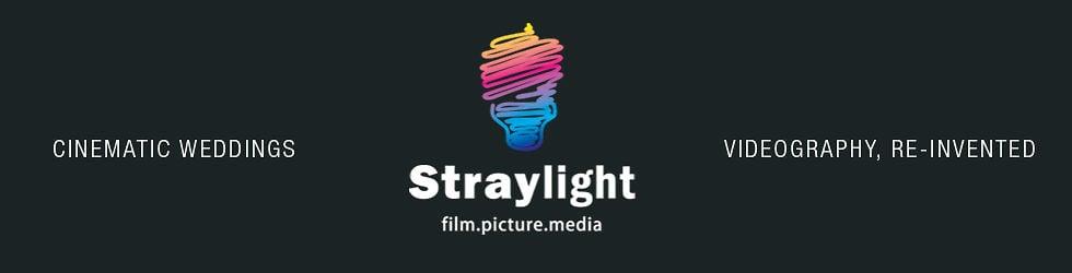 Straylight Weddings