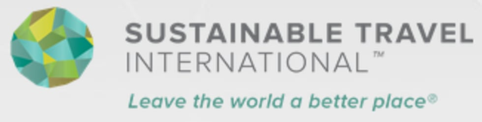 Sustainable Travel International Webinar Library