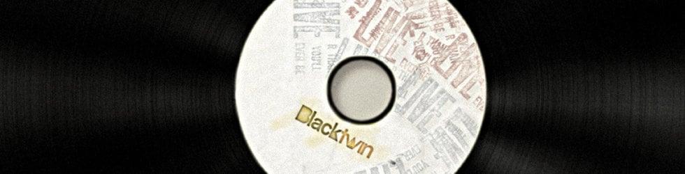 Blacktrombone Channel