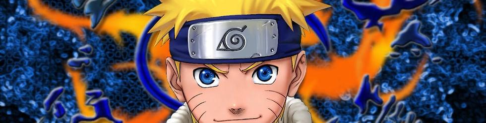 Naruto y Naruto Shippuden openings y endings creditless on Vimeo