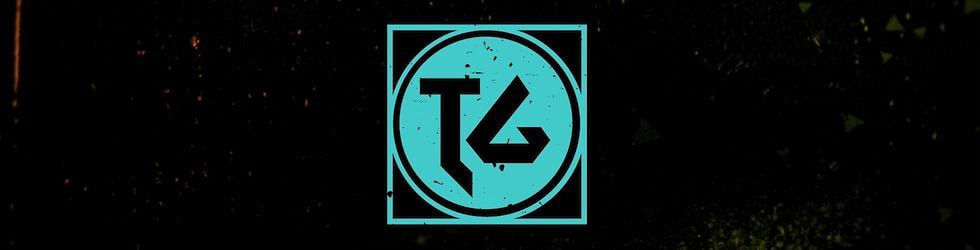 TOM GUEST | SOUND DESIGN SHOWREEL
