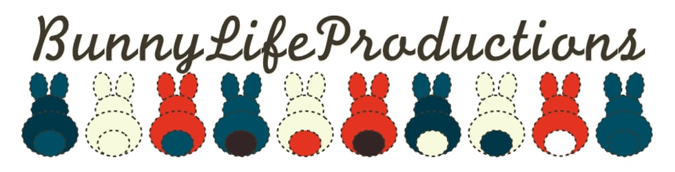 Bunny Life Productions