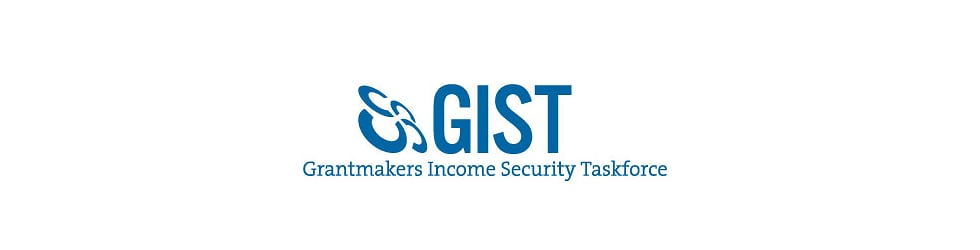 Grantmakers Income Security Taskforce