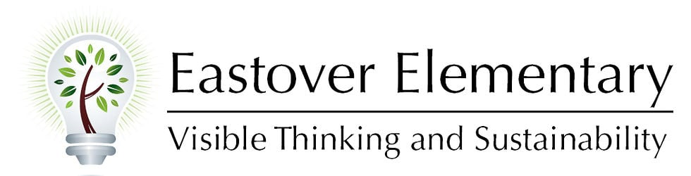 Eastover Videos