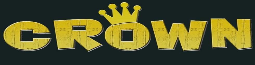 Crown Productions Estonia