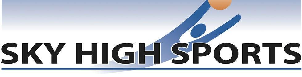 Sky High Sports Spokane