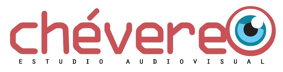 Chévere Estudio Audiovisual
