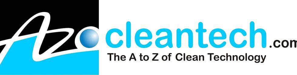 AZoCleantech.com