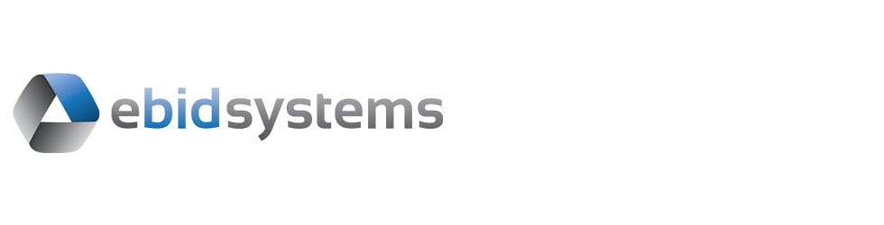 eBid Systems