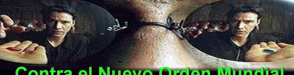 Conspiraciones del Nuevo Orden Mundial Reptiliano Illuminati. Canal Katecon2006 - TeMostrareLaVerdad