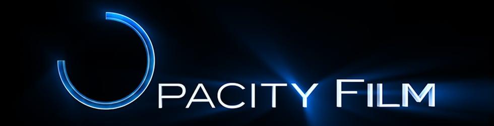 Opacity Film