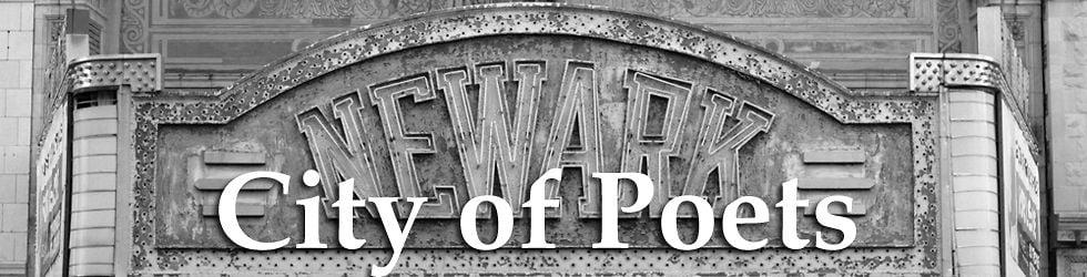 Newark City of Poets