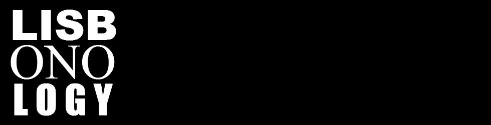 lisbonology