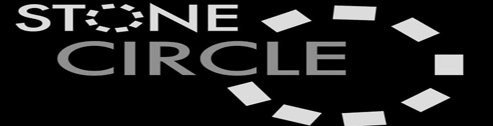 Hello & Welcome to Stone Circle Productions