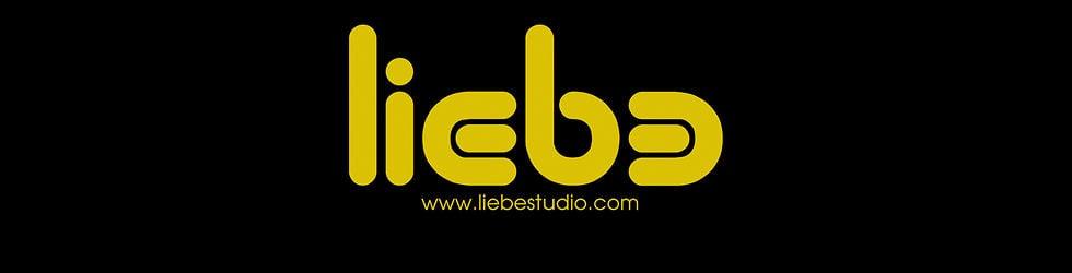 Liebe Studio