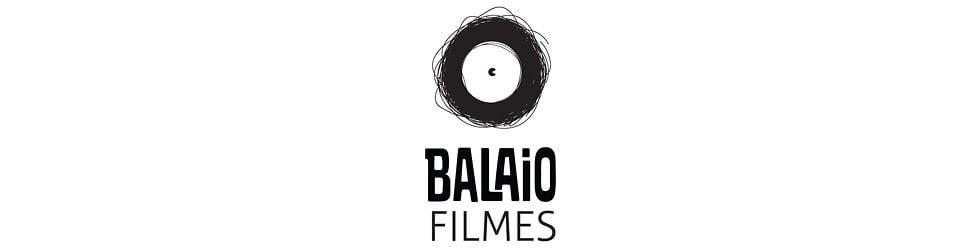 Balaio Filmes