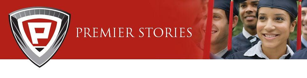 Premier Stories
