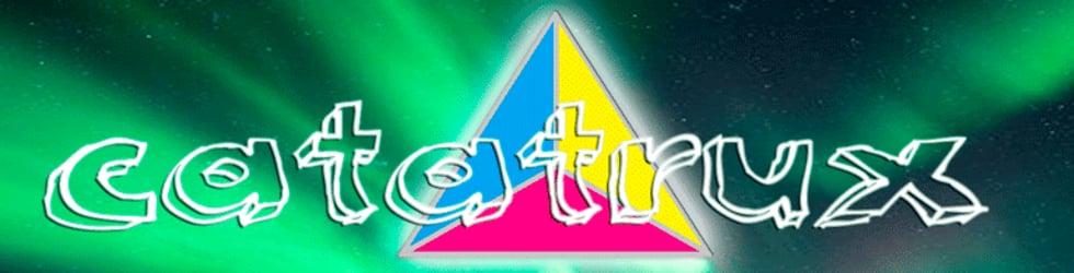 CATATRUX