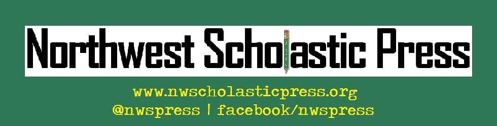 Northwest Scholastic Press