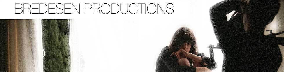 BREDESEN PRODUCTIONS - MUSIC
