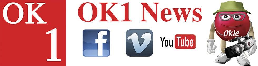 OK1 News
