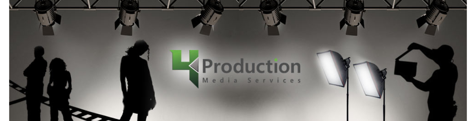 4Production Media Services