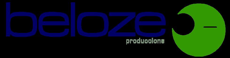 Beloze Produccions
