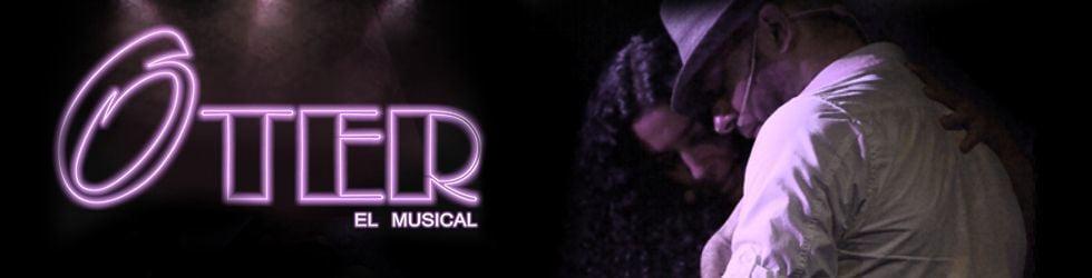 Oter - El musical