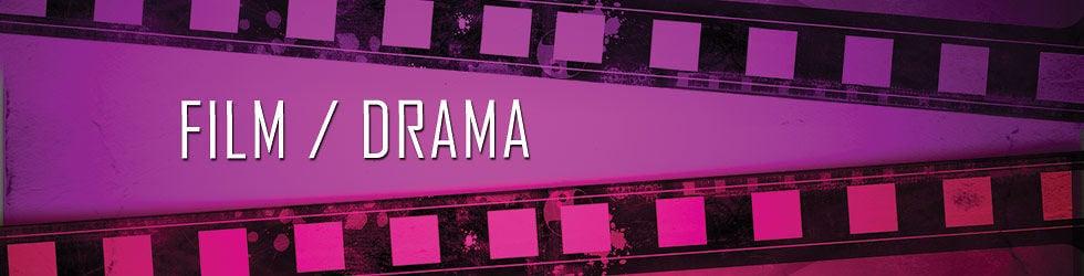 Film / Drama