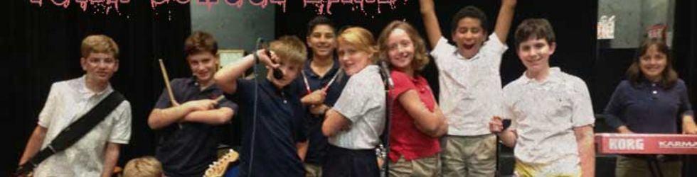 4th Grade 1:1