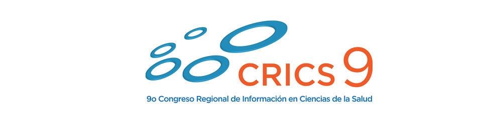 CRICS 9
