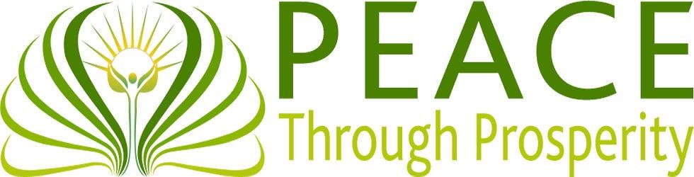 Peace Through Prosperity