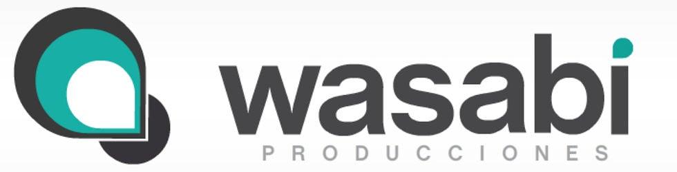 Wasabi Producciones