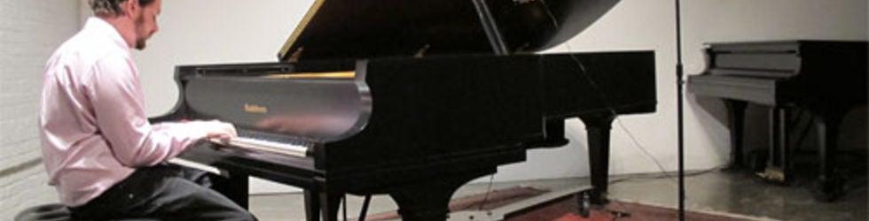 Joel Garten Improvisations
