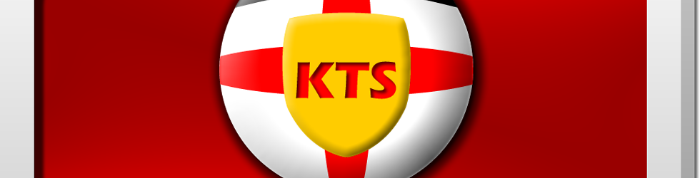 KTS Newscast