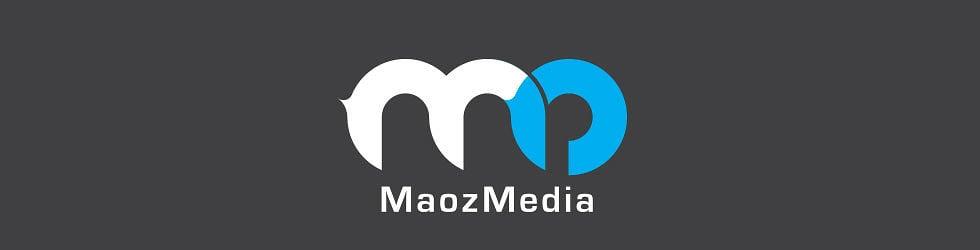 Maoz Videos