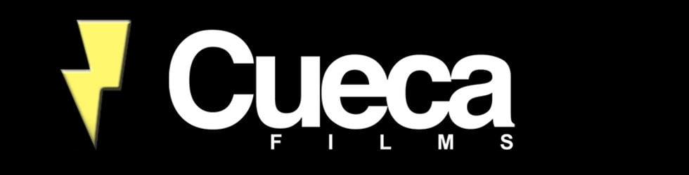 CUECA FILMS