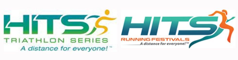 HITS Endurance Racing
