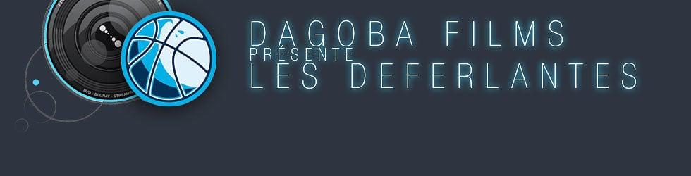 DagobaFilms présente Les Déferlantes
