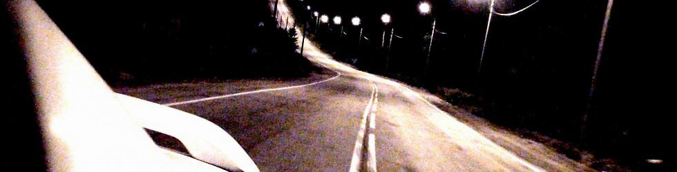 STREET RACING TEAMS